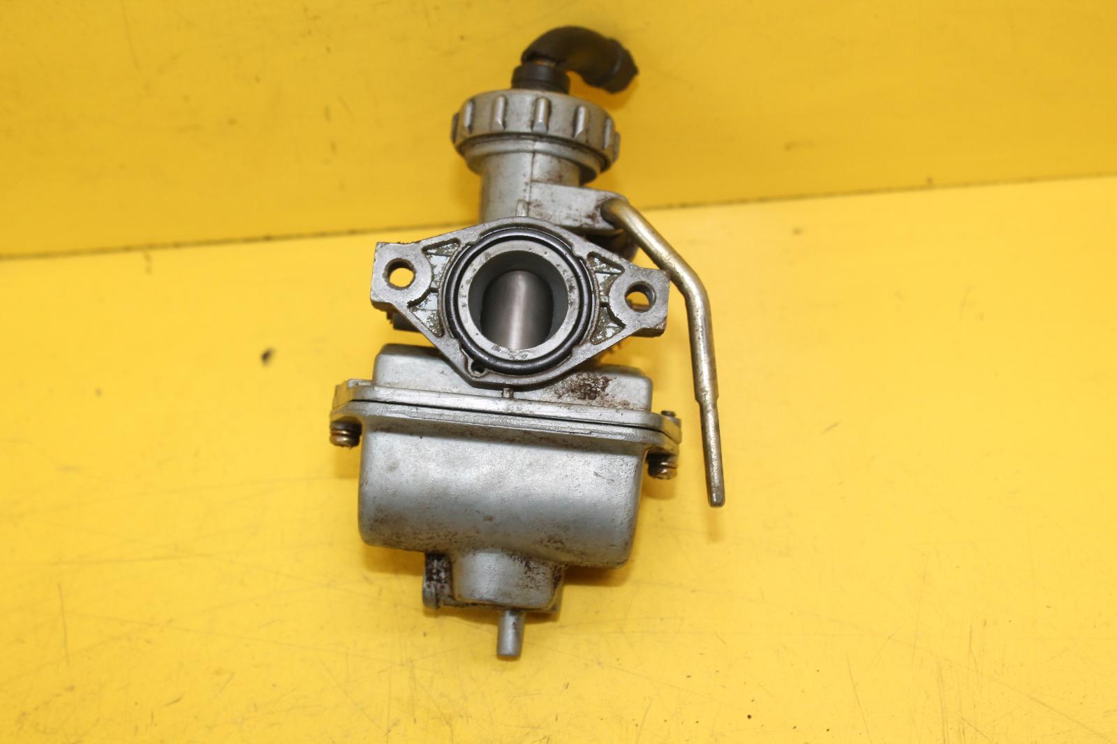 Lifan 110cc Pit Bike Engine American Bathtub Refinishers 140cc Wiring Diagram